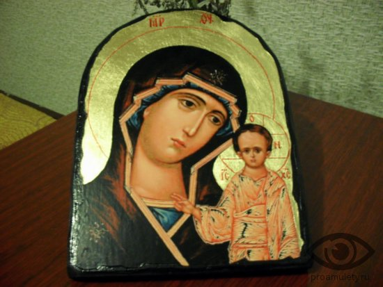 ikona-kazanskoj-svjatoj-bogorodicy-dlja-doma-i-semi-obereg