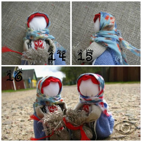 kukla-podorozhnica-master-klass-19-20-21 Кукла подорожница - пошаговый мастер класс своими руками