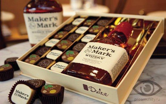 viski-shokolad-podarochnyj-nabor-primety