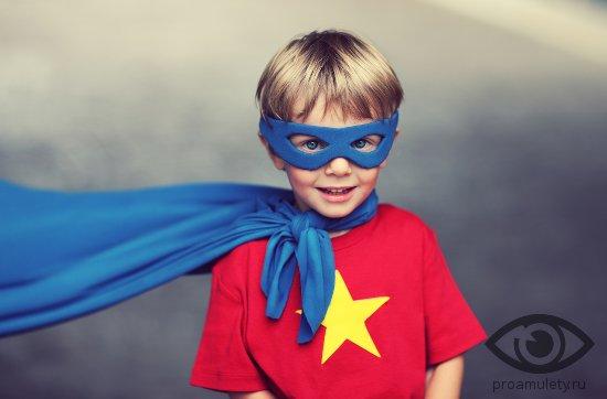 talantlivyj-rebjonok-supergeroj