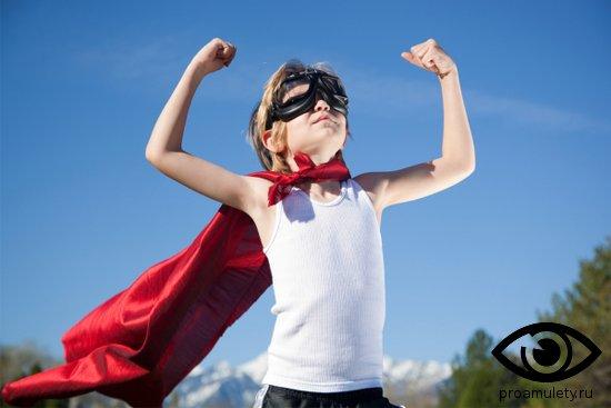 rebjonok-supermen-uverennost-v-svoih-silah