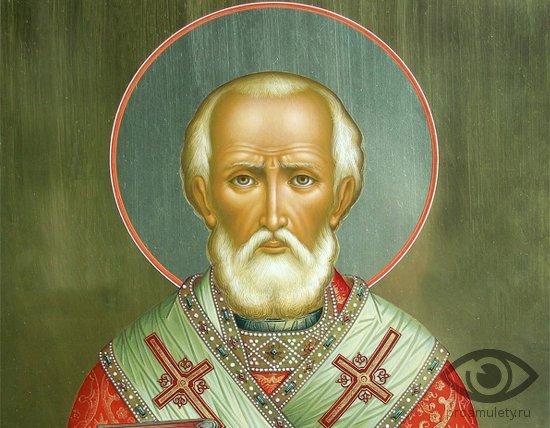 obraz-svjatogo-nikolaja