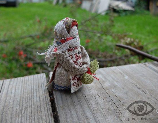 kukla-obereg-podorozhnica