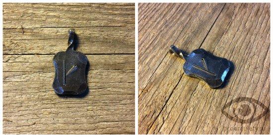 amulet-runa-krada-iz-bronzy
