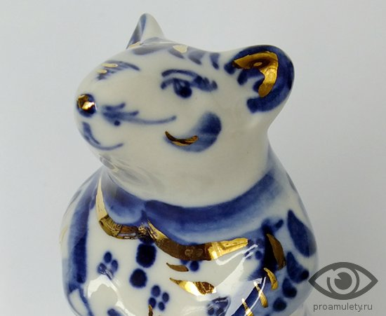 krysa-farfor-gzhel-statujetka-figurka-suvenir