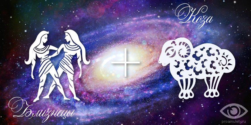 zodiak-bliznecy-koza-muzhchina-zhenshhina-harakteristika