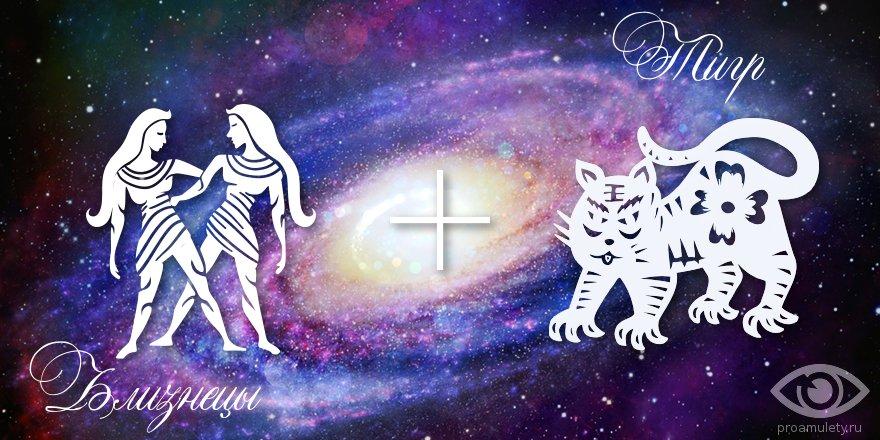 zodiak-bliznecy-tigr-muzhchina-zhenshhina-harakteristika