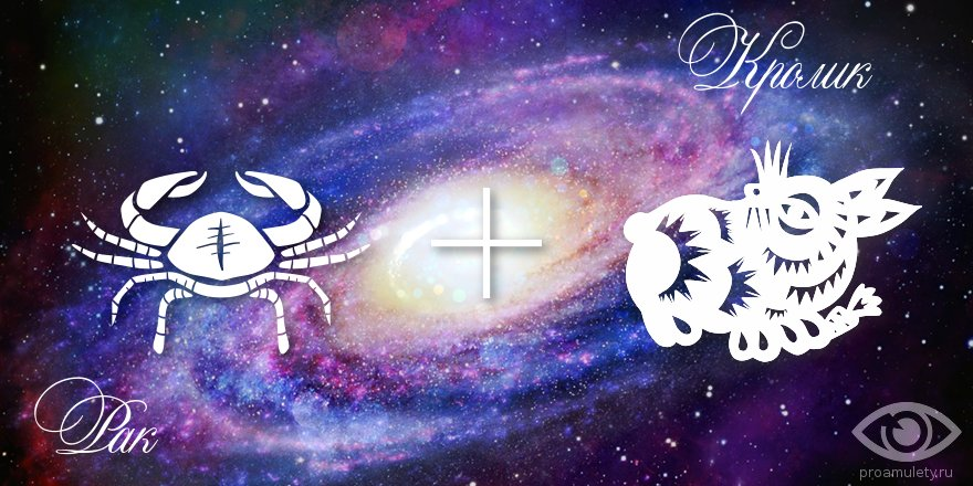 zodiak-rak-krolik-kot-muzhchina-zhenshhina-harakteristika