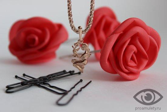 zakolki-rozy-nevidimki-kulon-deva-cvety