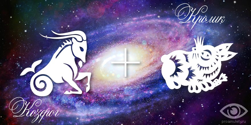zodiak-kozerog-krolik-kot-muzhchina-zhenshhina-harakteristika