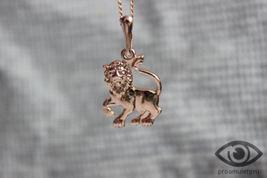 kulon-znaka-zodiaka-lev