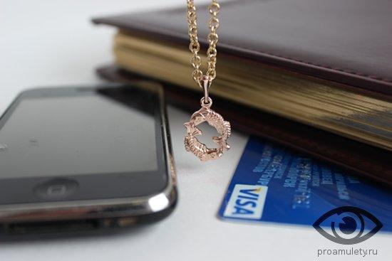 bankovskaja-kartochka-ezhednevnik-telefon-podveska-ryby