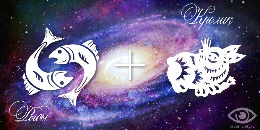 zodiak-ryby-krolik-kot-muzhchina-zhenshhina-harakteristika