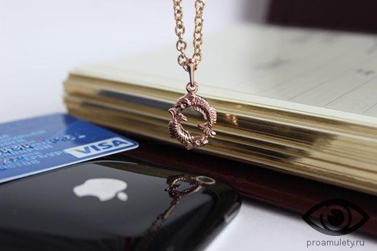 ezhednevnik-iphone-bankovskaja-karta-zolotoj-kulon-ryby