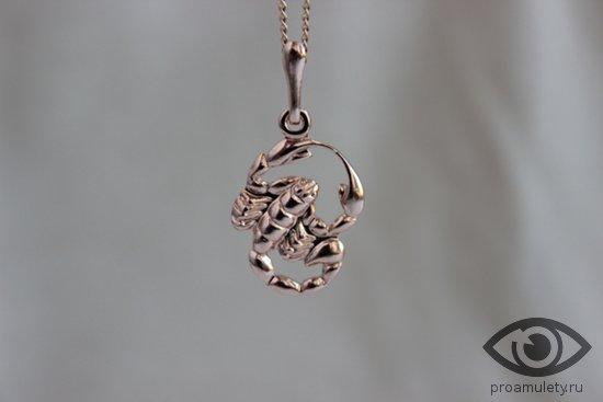 zodiakalnyj-medalon-skorpion