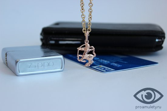telefon-zazhigalka-zippo-bankovskaya-kartochka-kulon-strelec