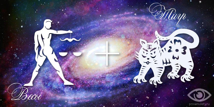zodiak-vesy-tigr-muzhchina-zhenshhina-harakteristika