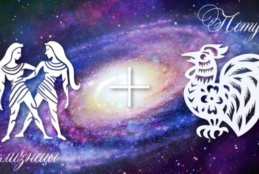 zodiak-bliznecy-petuh-muzhchina-zhenshchina-harakteristika