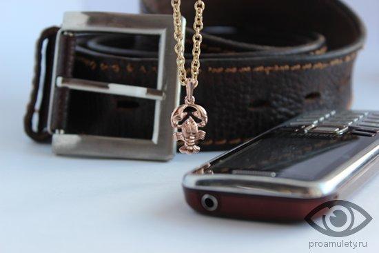 kulon-rak-muzhskoj-kozhanyj-remen-mobilnyj-telefon