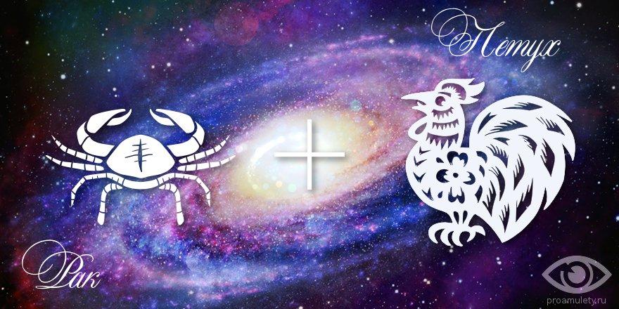 zodiak-rak-petuh-muzhchina-zhenshchina-harakteristika