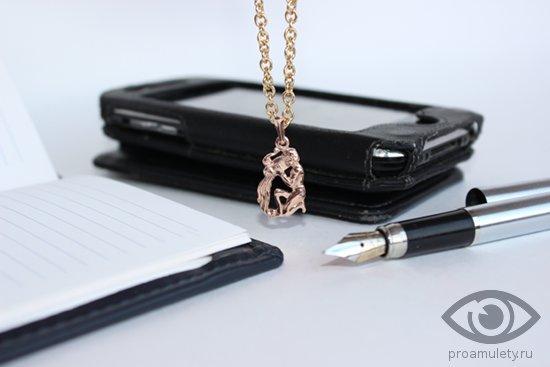 kulon-znaka-zodiaka-vodolej-bloknot-perevaya-ruchka-iphone