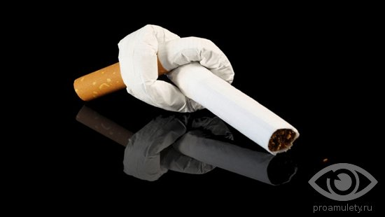 sigareta-zavyazannaya-uzlom